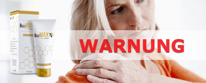 Arthrose im Gelenk: Wie MSM Schmerzen lindern kann