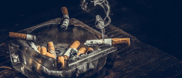 Definition sucht nikotinsucht