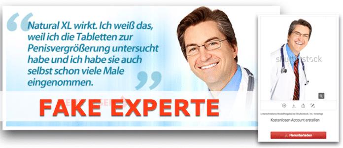 Flatex Erfahrungen Forum