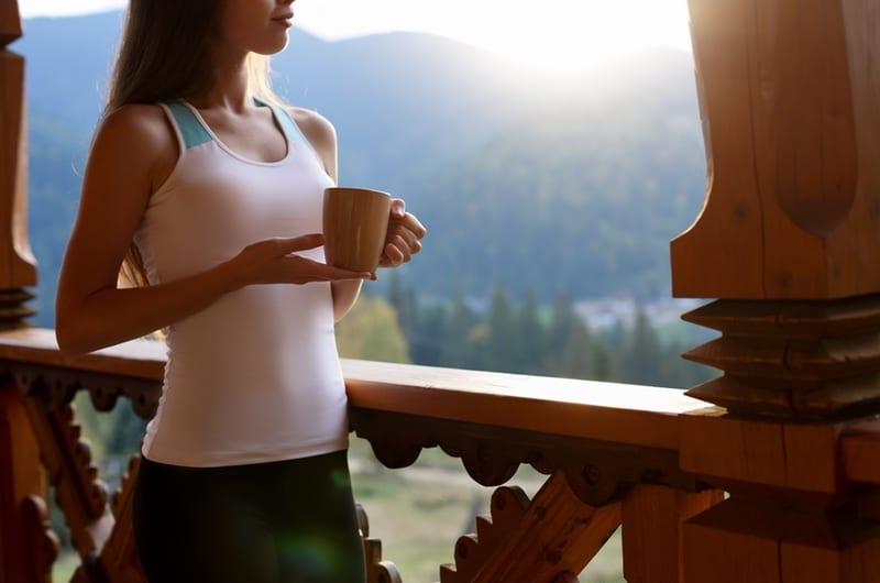 black latte kaufen rossmann