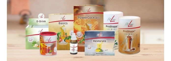 restart your life fitline produkte geheimnis