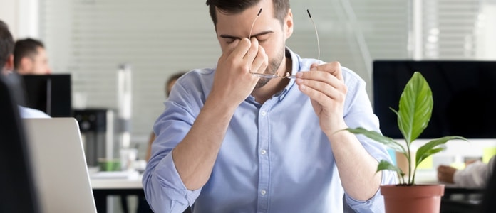 vivinox blutdruck erfahrungen depressionen wirkung nebenwirkung