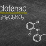 diclofenac anwendung wirkung nebenwirkungen