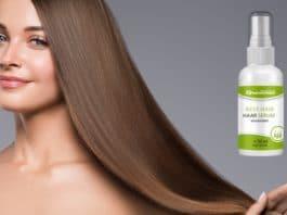 best hair haarserum schöne haare