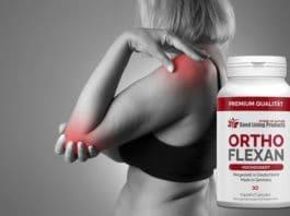 orthoflexan
